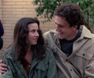 freaks and geeks, jason segel, and linda cardellini image