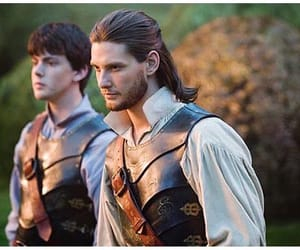 ben barnes, husband, and my man image