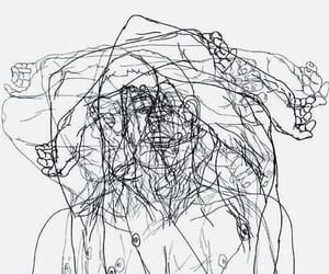 anxiety, depression, and poems image