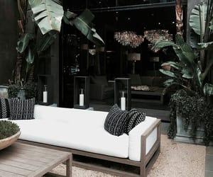 classy, decor, and fashion image