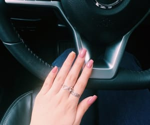 car, disney, and jewelry image