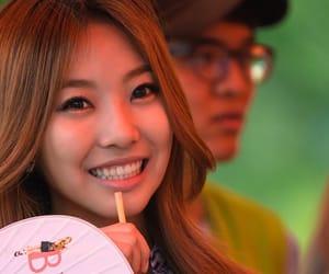 bestie, song dahye, and kpop image