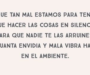 chicas, frases, and sentimientos image