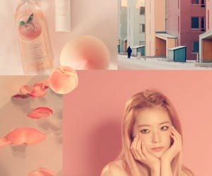 irene, kpop background, and kpop edits image