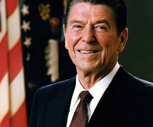 handsome, great man, and president image