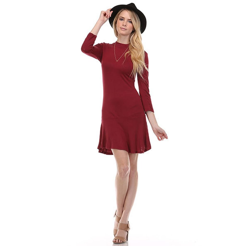 fashion clothes, latest fashion collection, and shop womenswear image