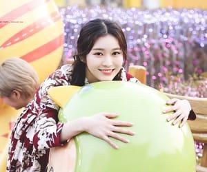 jane, kpop, and momoland image