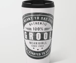 coffee, coffee mug, and funny image