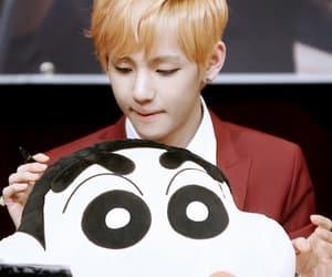 jin, kpop, and cute image