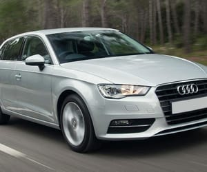 audi, cheapestonlineprices, and a3engines image