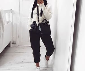 fashion inspo, casual outfit, and girls inspiration image