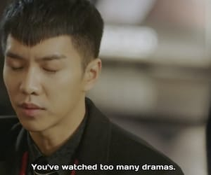 asian, hwayuki, and Korean Drama image