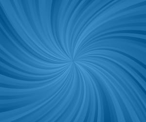 abstract, Gradients, and backgrounds image