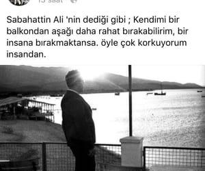 edebiyat, sabahattin ali, and türkçe image