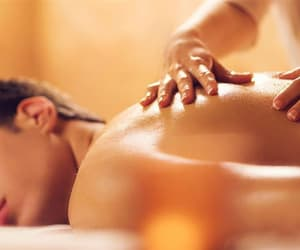 courses, courses in pune, and massage therapy courses image
