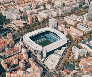 madrid, real, and real madrid image