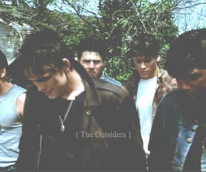 gif and the outsiders image