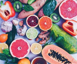 yum healthy photography image