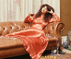 70's, 80's, and kate bush image