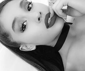 yours truly, dangerous woman, and dwt image