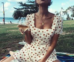 classy, fashion, and diva image