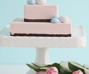 easter and sweetness image