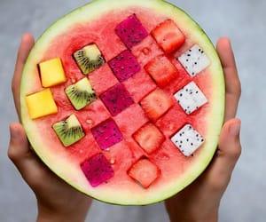 watermelon image