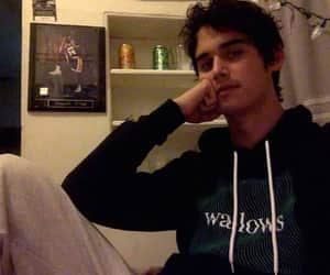 wallows, cole preston, and spring ep image