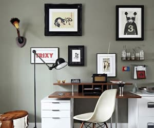 artwork, wall art, and picture frames image
