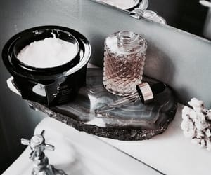 interior and perfume image