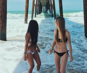 summer goals tumblr girls image