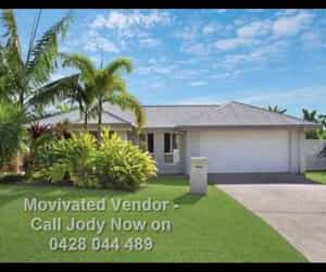 coomera house for sale and houses for sale coomera image