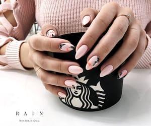 fashion, beauty, and pink image