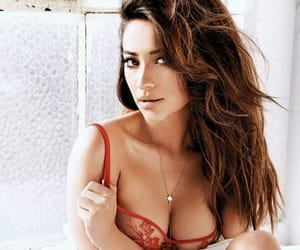 shay mitchell and this picture tho! image