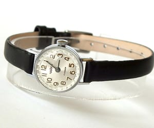 etsy, womens watches, and gift for her image