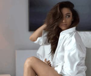 gif and shay mitchell image