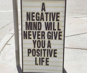 quotes and positive image