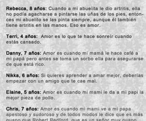 frases, cita, and texto image