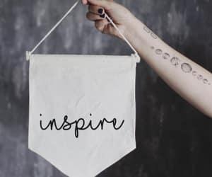 inspiration and melina souza image