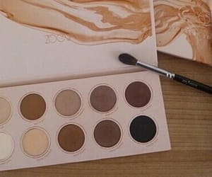 brown, beige, and tan image