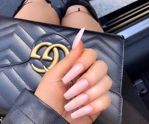 perfect style, nails goals, and claws inspo image