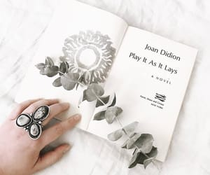 accessories, diamonds, and book image