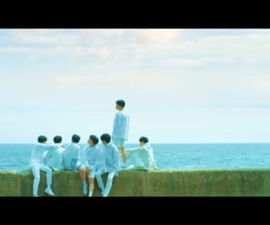 Image by BTS / WAnna one / Astro