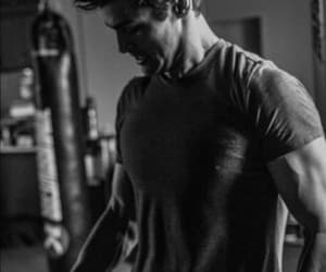 actor, matthew daddario, and amazing image