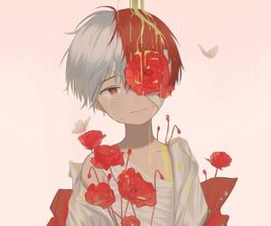 Image by βåᏩеLᎦ்*.'༄