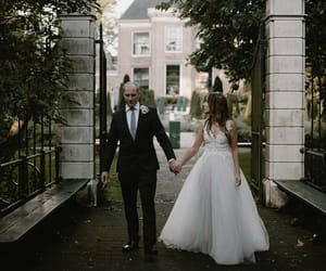 amazing, amsterdam, and beautiful image