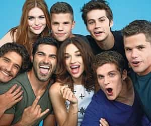 article and teen wolf image
