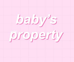 baby, baby girl, and sugar daddy image