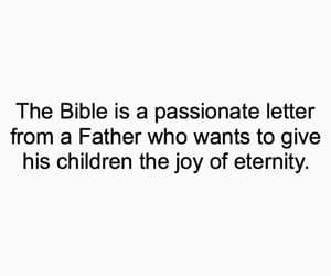 bible, god, and grunge image