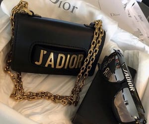bag and love image